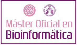 logomasterbio